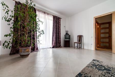 House EVA - Guesthouse