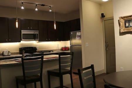 Luxury Complex . Cheap !!! - Apartamento