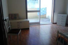 Picture of Room in Porto City Center II