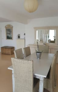 Appartement 4 pers Lens Euro 2016 - Daire
