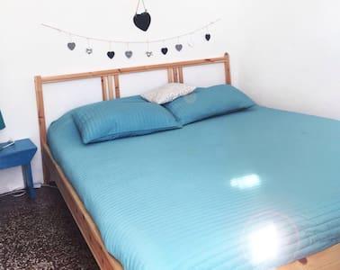 Close to Hanbury Garden,Romantic! - Appartamento