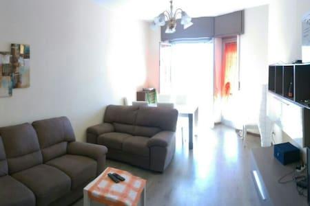 Appartamento residenziale San Donato Milanese - Leilighet
