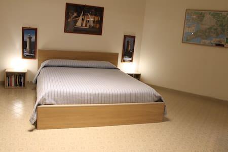 Arunta House Appartamento per vacanze - Piano di Sorrento
