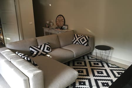 Gorgeous modern apartment Randwick - Randwick