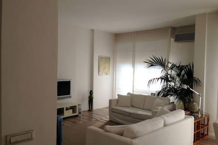 Contemporary Design - Sesto Fiorentino - Condominium