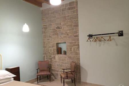 Palazzo Lupicini Affittacamere - Bisceglie