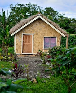 Bungalow: Best Location in Tanna - Bungaló