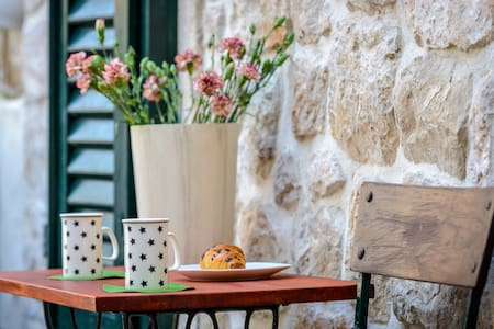 Studio Andro - Dubrovnik - Apartment