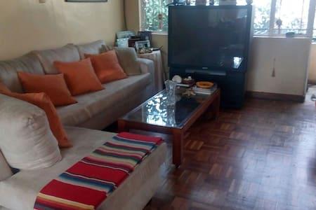 3 bedroom apartment - Lakás