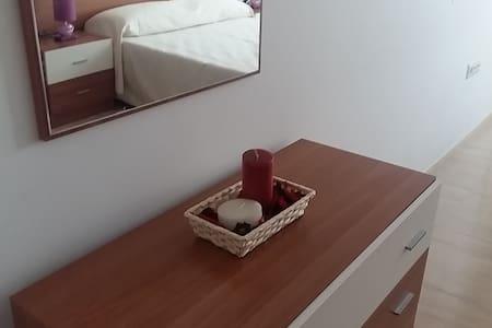Ca l´Italià HUTTE-002853 - Tivissa - Leilighet