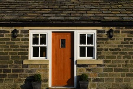 Westfield Cottage -Penistone, South Yorkshire - Bungalou