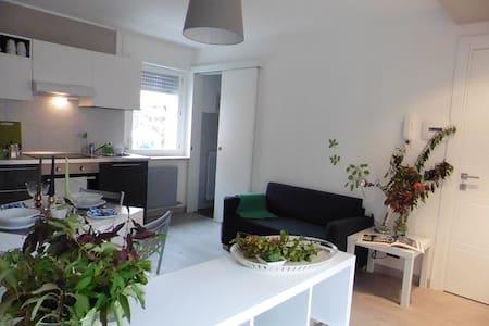 """Appartamento """"App Art In Centro"""""""
