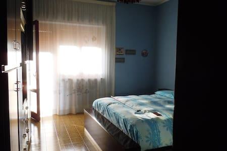 Tranquillità, outdoor, convivialità - Bed & Breakfast
