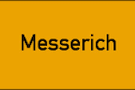 Messerich - Jui's Place - Messerich