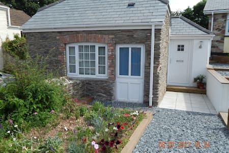 Rose's Cottage - Bungalou
