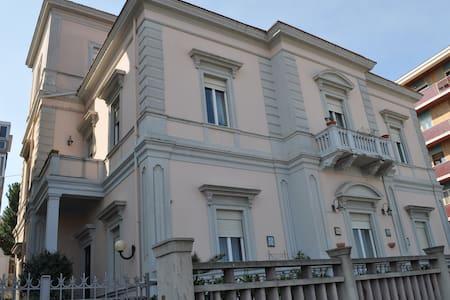 Dolce soggiorno sul mare ... - Pescara - Bed & Breakfast