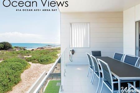 Ocean Views - Talo