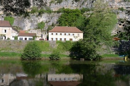 'Beaucele' - House