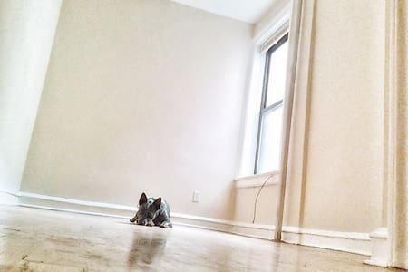 Brooklyn Dream - Brooklyn - Appartamento