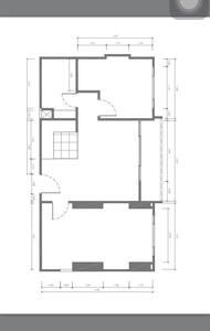 4mins to BTS, 2-bedroom condo (52m2) + Pool&Gym - Condominium