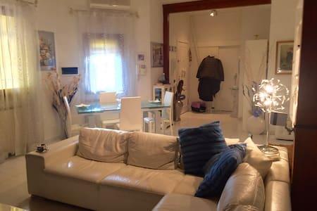 Roberta House Roma - Rom
