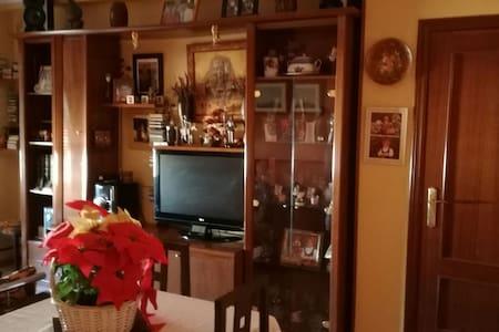 Se alquila habitación en  Rinconada - La Rinconada, Andalucía, ES