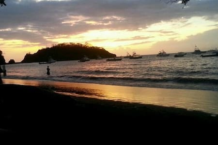 A great vacation time .....Coco Beach Costa Rica - Coco - Apartment