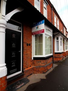 Beechfield House Suite 5 - Doncaster
