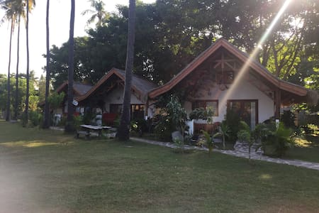 Spice Island Villas 1 - Villa