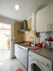 Fantastic apartment / Principe Real - Lisboa - Apartamento