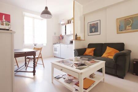 Stanza in centro, (S.Giovanni) - Apartment