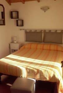 Appartamento della Dama - Bed & Breakfast