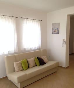 New modern apartments VilaLuce No.4 - Apartment