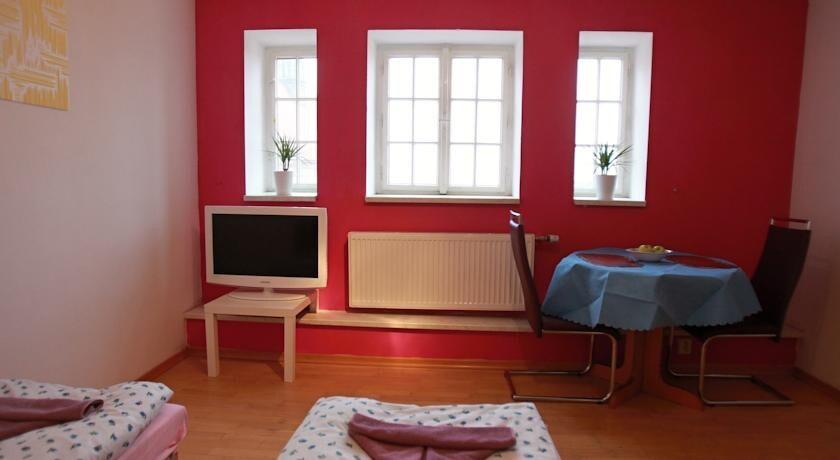 Купить квартиру в брно чехия недорого