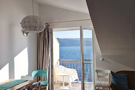 Apartment Skye, Carob Tree - Apartment