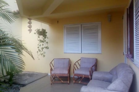 Ottimo appartamento nel centro Cita - Porto Seguro