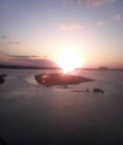 BeachFront Oceanview Sleeps 6+! - コンドミニアム