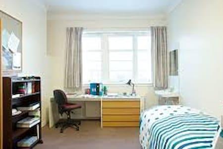 studio 72 - Appartement