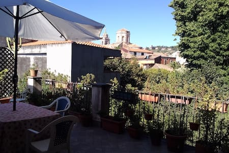 Appartamento - B&b Monteserra - Apartment