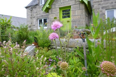 Ivydene, Bed and Breakfast, - Dom