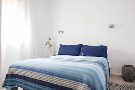 Beach Apartment in Aguadulce - Aguadulce - Apartamento