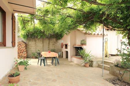 Villa Armoniosa Irgoli, ideale per famiglie - Lägenhet