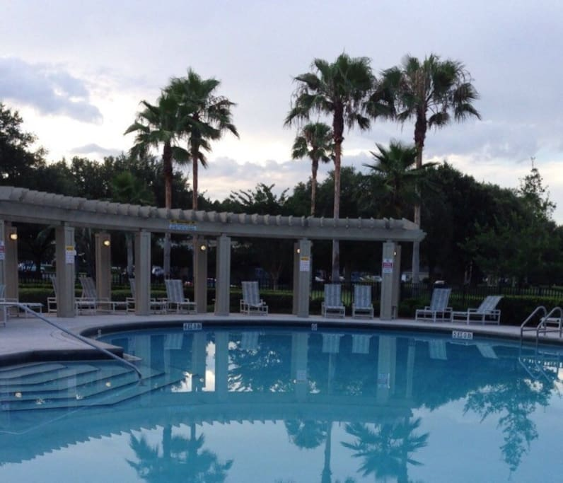 Rooms For Rent On Facebook In Jacksonville Fl