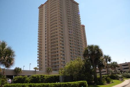 2008 Margate Towers