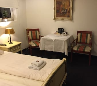 Bed en Breakfast  Bei Linda - Bed & Breakfast