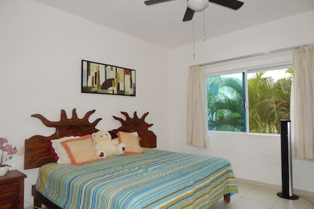Perfect Vacation Rental - Byt