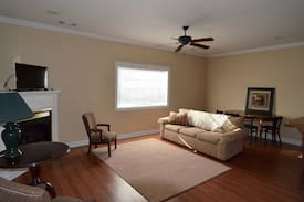 Picture of One Bedroom in Downtown Statesboro