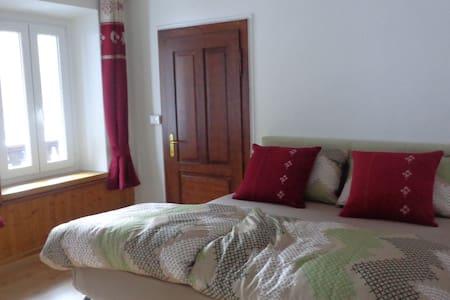 Apartment GRANDMA'S LIDIA - Apartmen