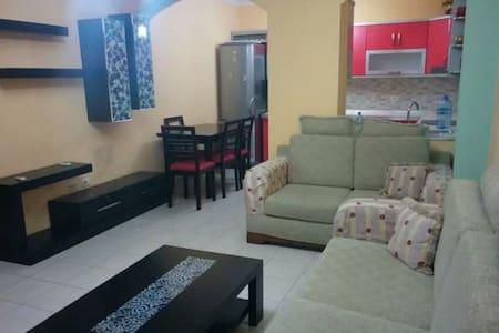 Wonderful apartment located Рума - Ruma - Wohnung
