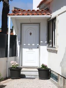 Apartment in Mucifal Village - Colares - Apartment